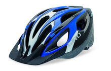 Giro Skyline blue/black